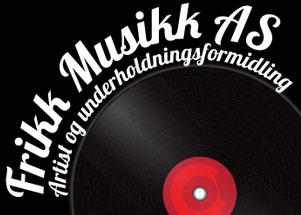 Frikk logo
