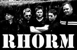 RHORM