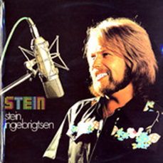 Stein Ingebrigtsen - Edelstein - De 20 Beste