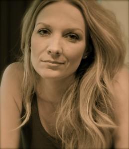 Hilde Norbakken, vokalist