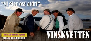 Vinskvetten-2-copy-980x450-copy-980x450