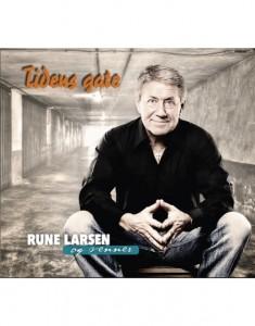 rune_larsen_-_tidens_gate_frontcover